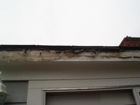 The 1 Gutter Amp Roof Services In Fairfax Burke Sprimgfield